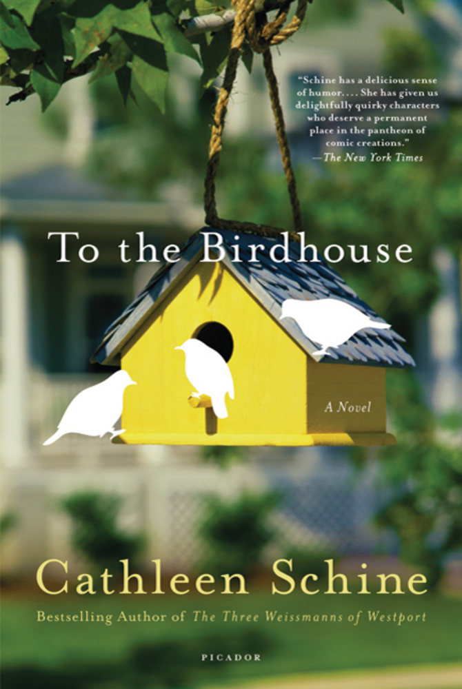 to the birdhouse.jpg