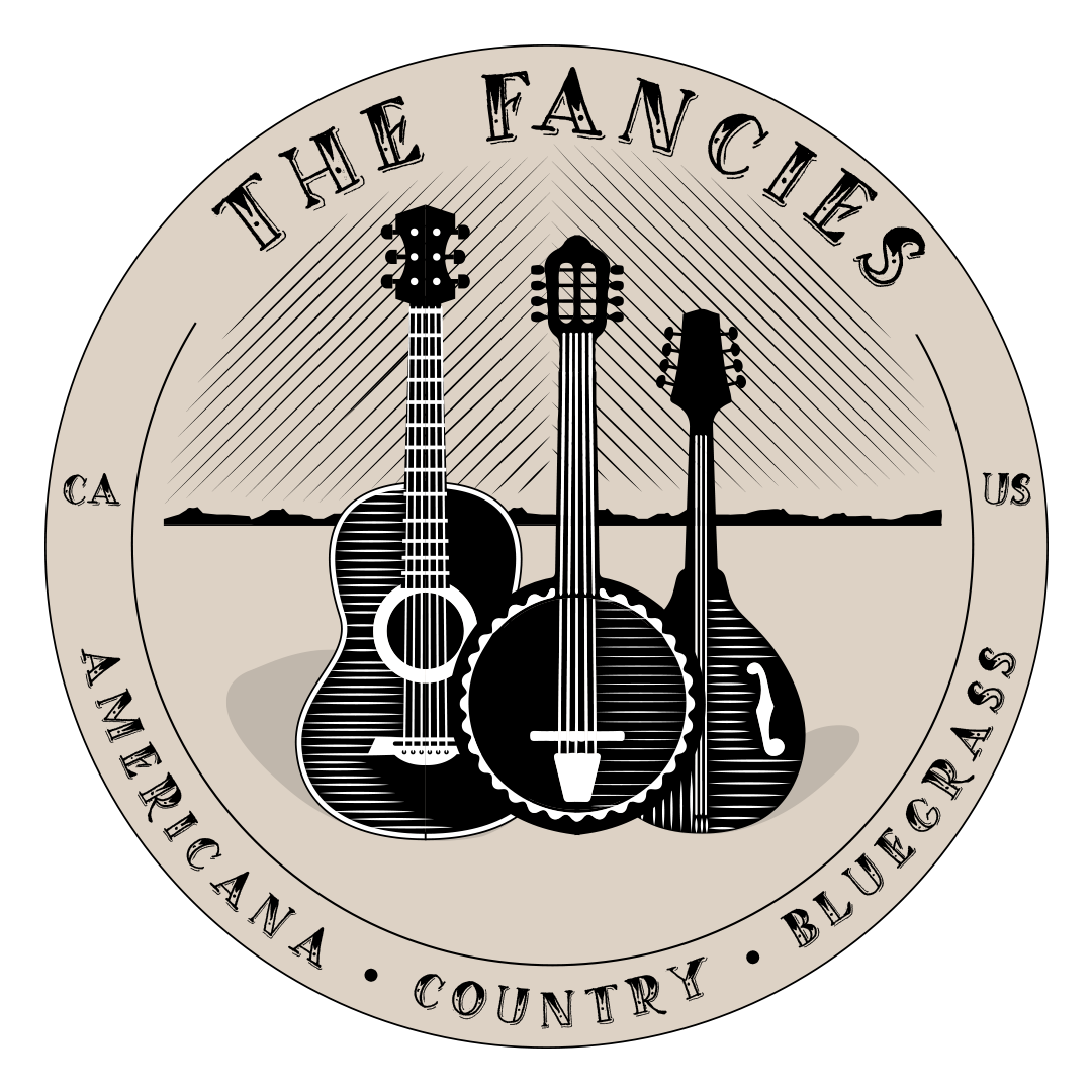 THE FANCIES