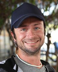 Jason Grant  STAR Teacher