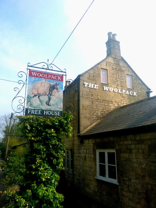 The Woolpack.JPG
