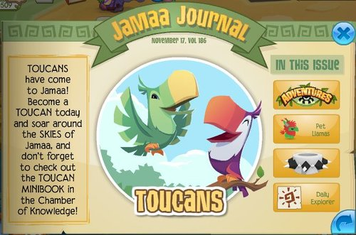 animal jam dating site ds3 matchmaking boss weapons