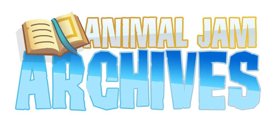 Animal Jam Archives