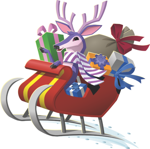 Image of: Antlers Deerpng Animal Jam Archives Deer Animal Jam Archives