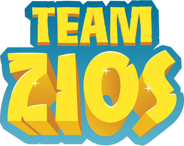 TeamZios_Logo.png