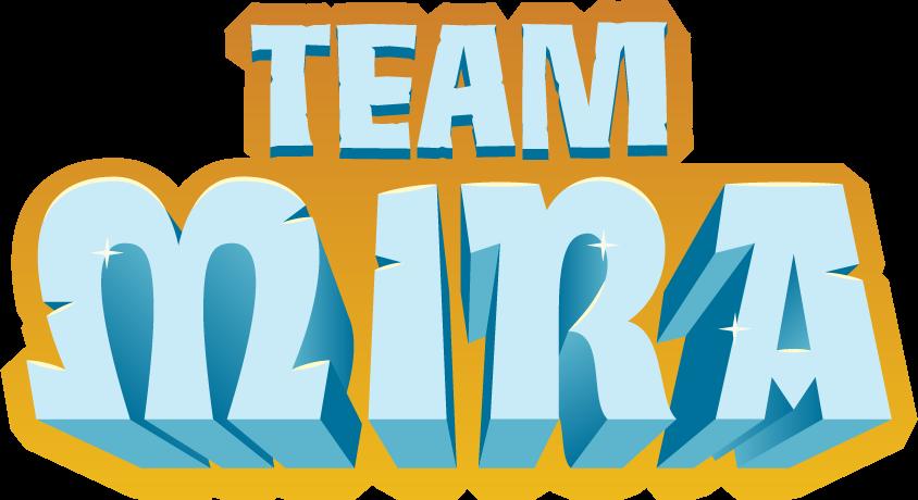 TeamMira_Logo.png