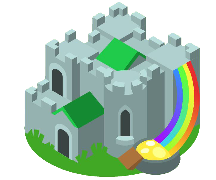 Lucky+Castle.png