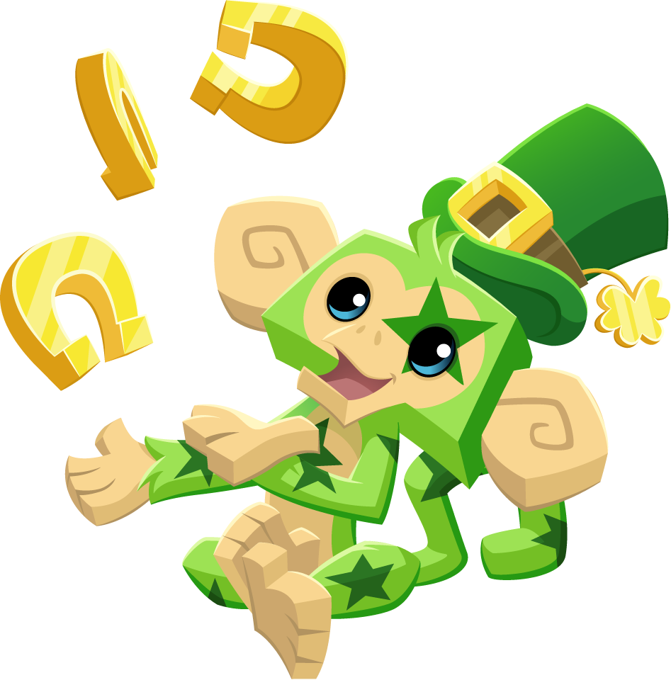 LuckyDay_Monkey.png