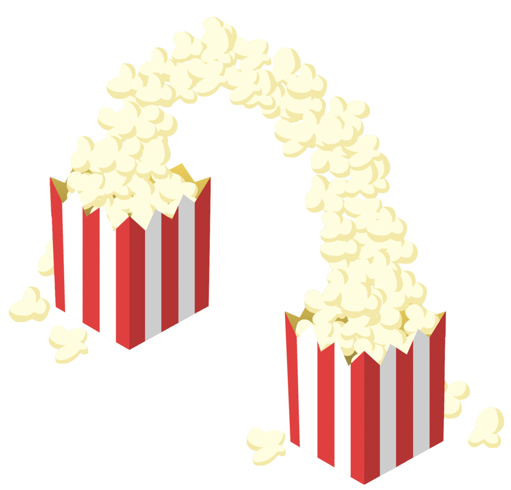 Popcorn Archway.png