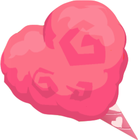 heart cotton candy.png