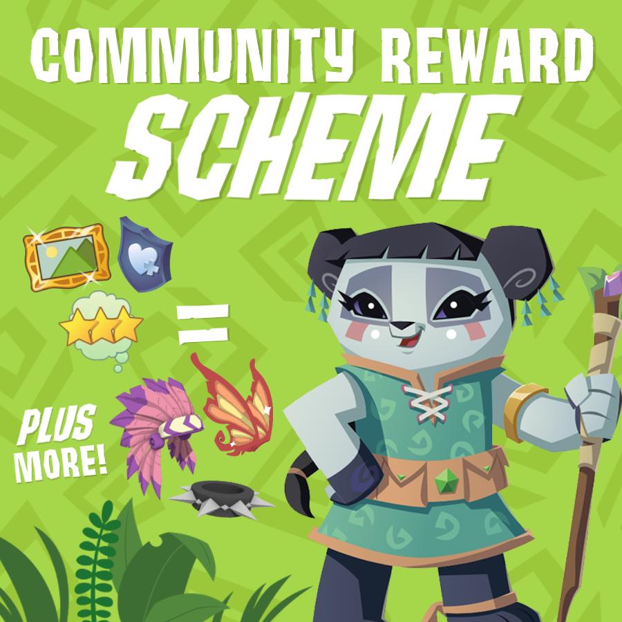communityrewardscheme_promo.png