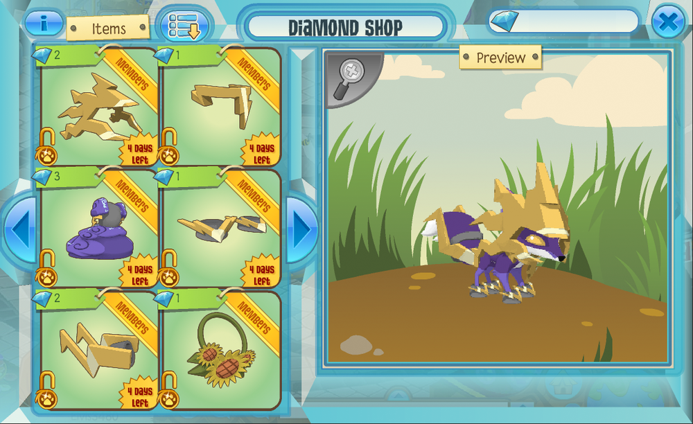 Wild Weekend Summer Storms Animal Jam Archives