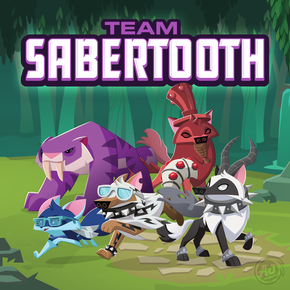 20180614_TeamSabertooth.png