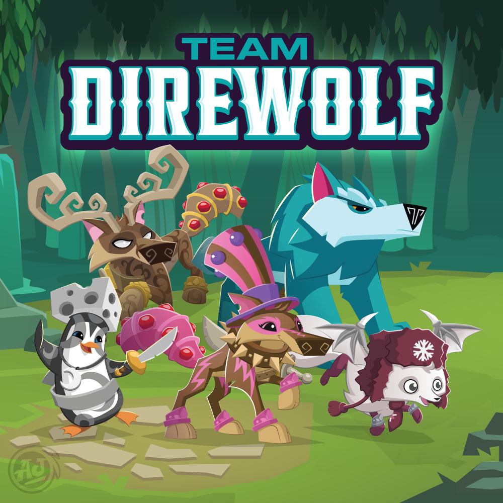 20180614_TeamDirewolf.png