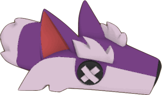 Dire wolf hat.png