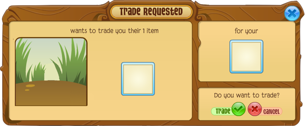 Trade Request Sent.png