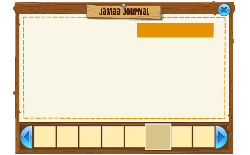 Jamaa Journal.png