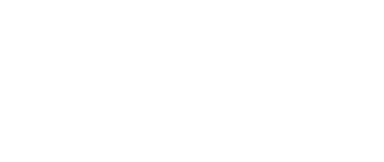 Psynergy Psychological Associates