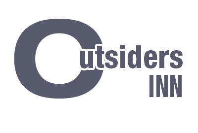 OutsidersInn-logo350.jpg