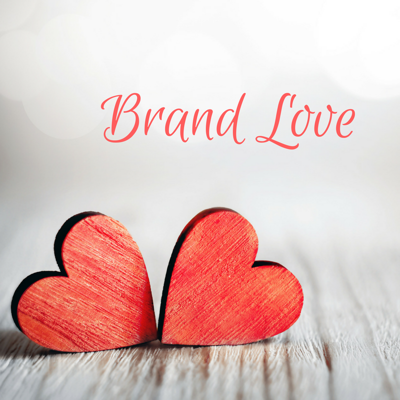brand-love.png