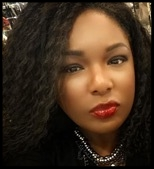 Kesha Smith   Sales & Education Executive