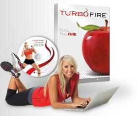 turbofire.jpg