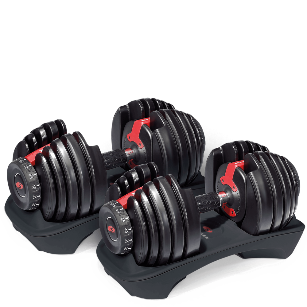 bowflex-selecttech-552-dumbbell-set.png