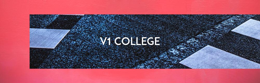 V1 College .png