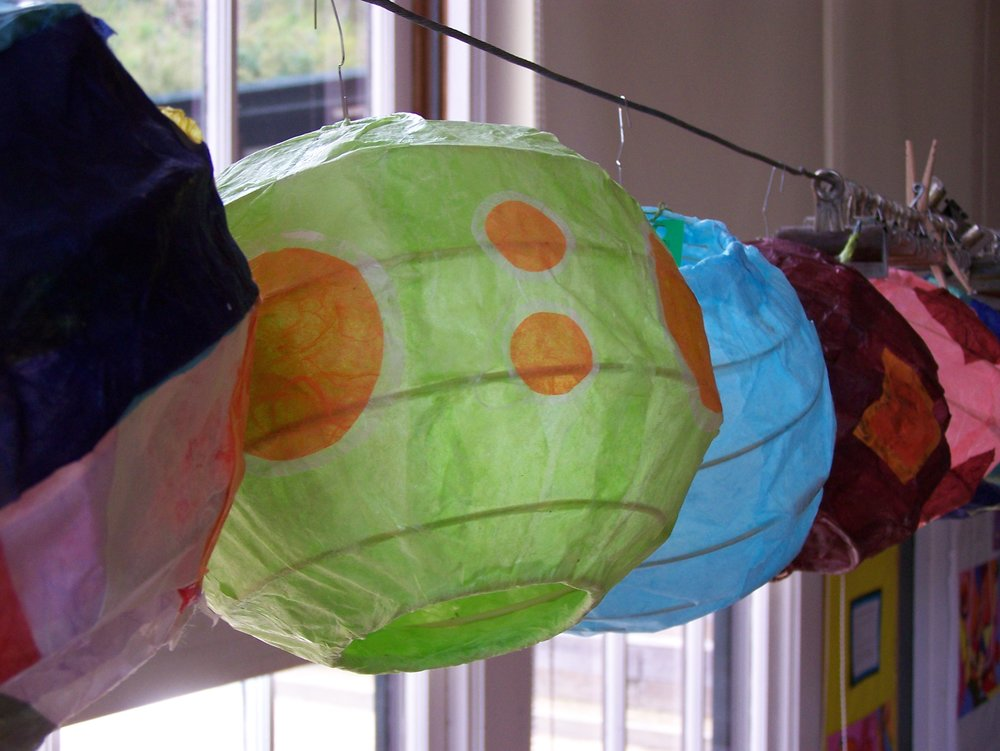 8.Lanterns2.JPG