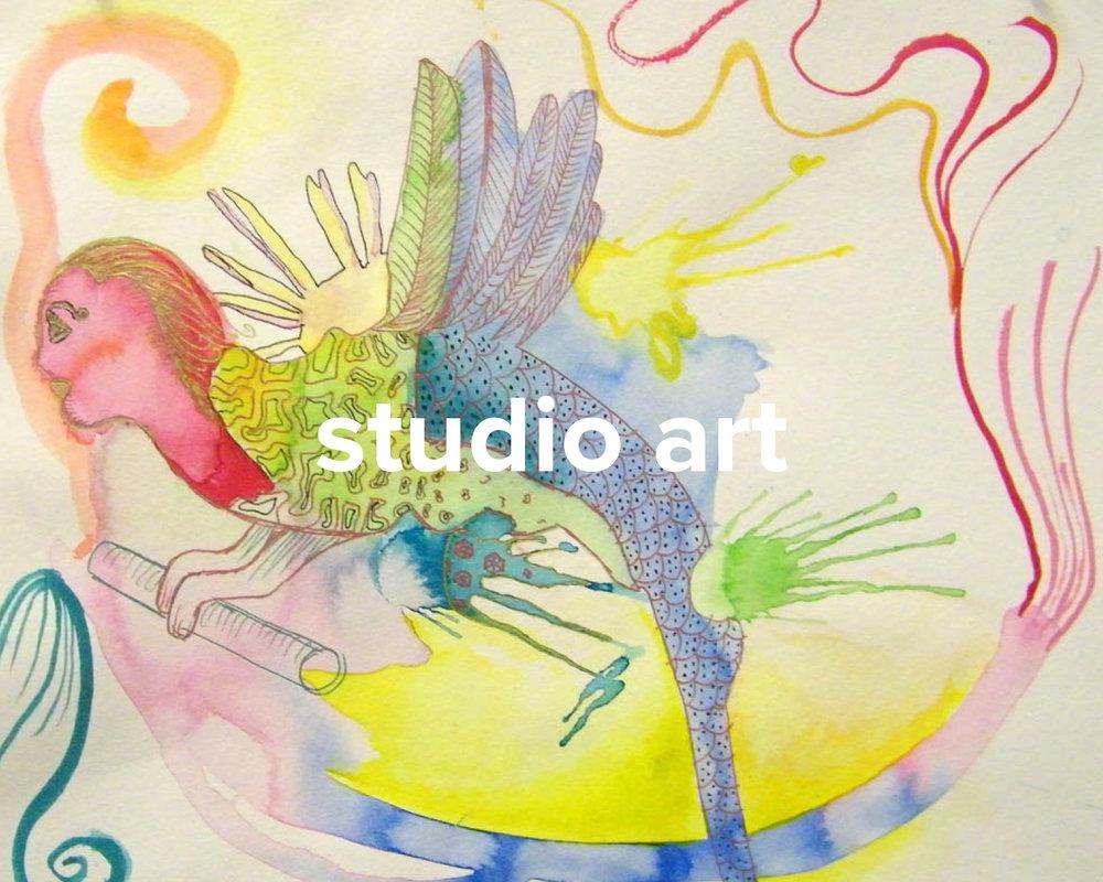 art history13.jpg