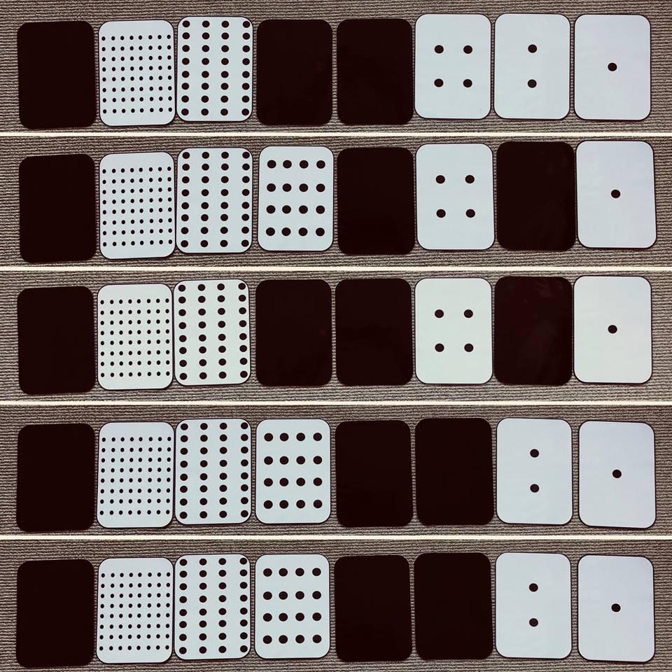 Binary Code.jpg