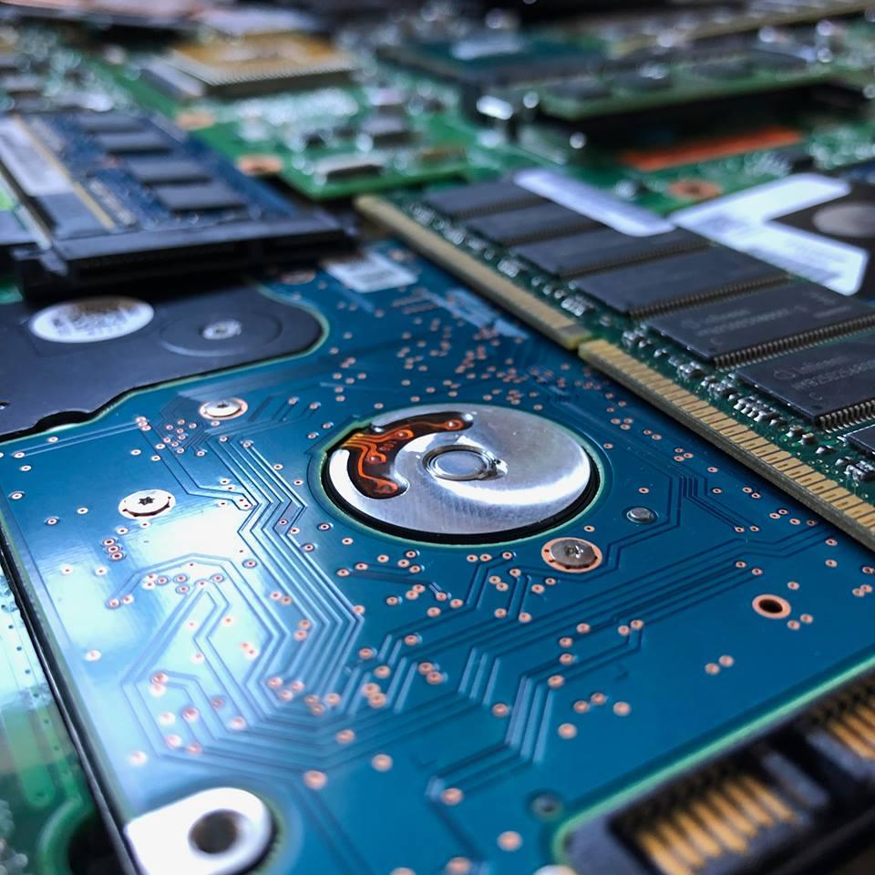 Computer Components.jpg