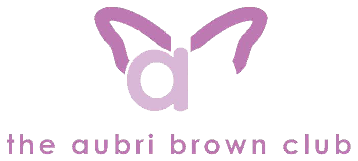 aubribrown-logo.png
