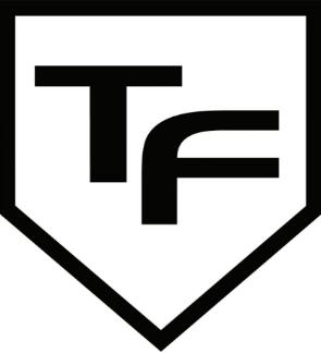Top Flight Plate Logo.png