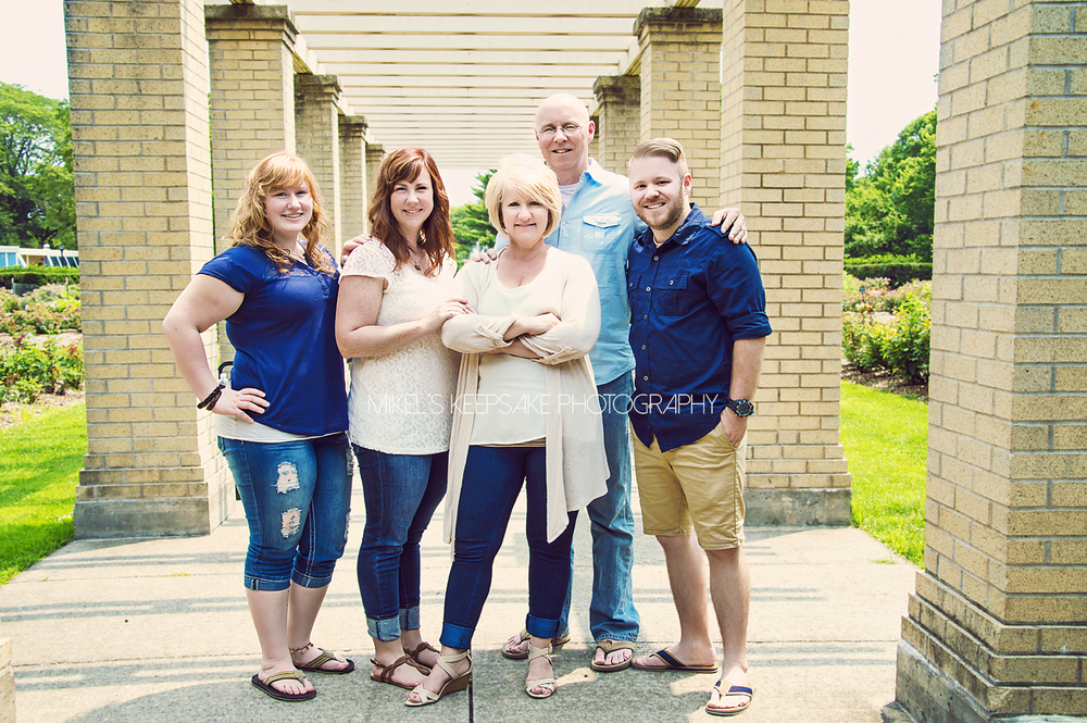 family7lo.jpg