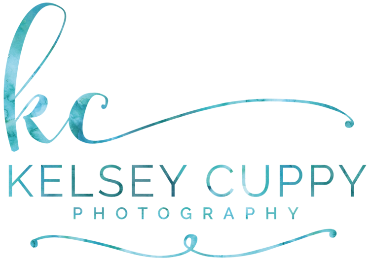 Kelsey Cuppy Photography