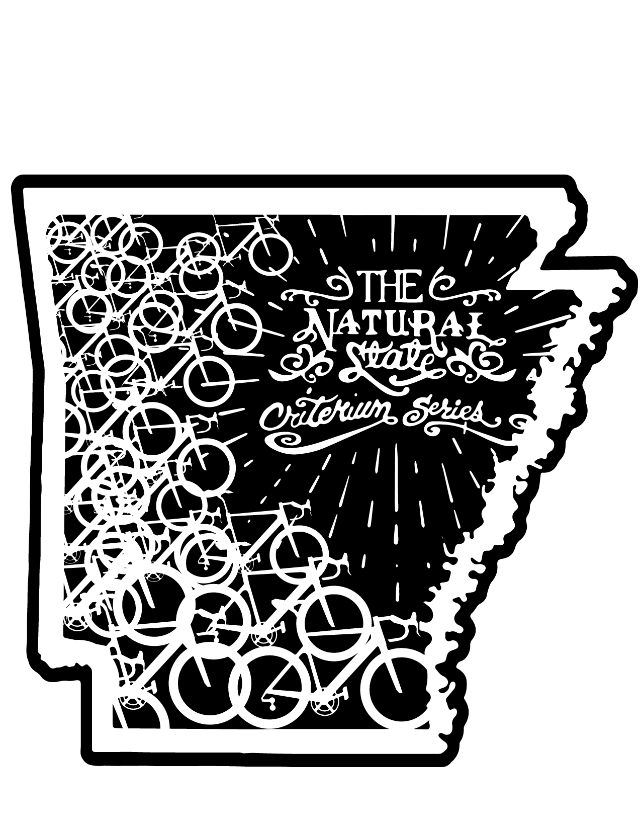 Natural State Criterium Series