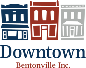 Downtown Bentonville, Inc.