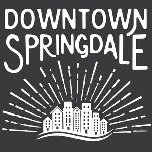 Downtown Springdale Alliance