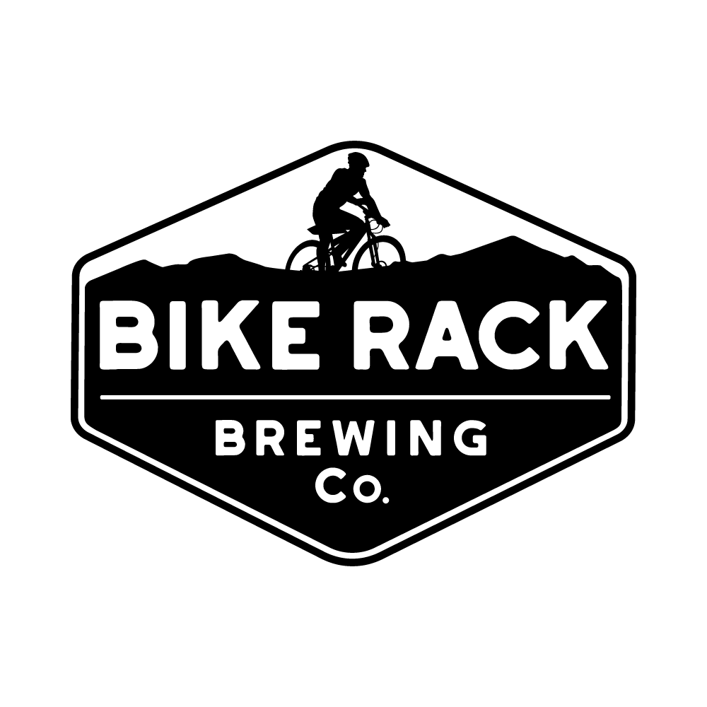 Bike Rack Brewing Co. (500px).png