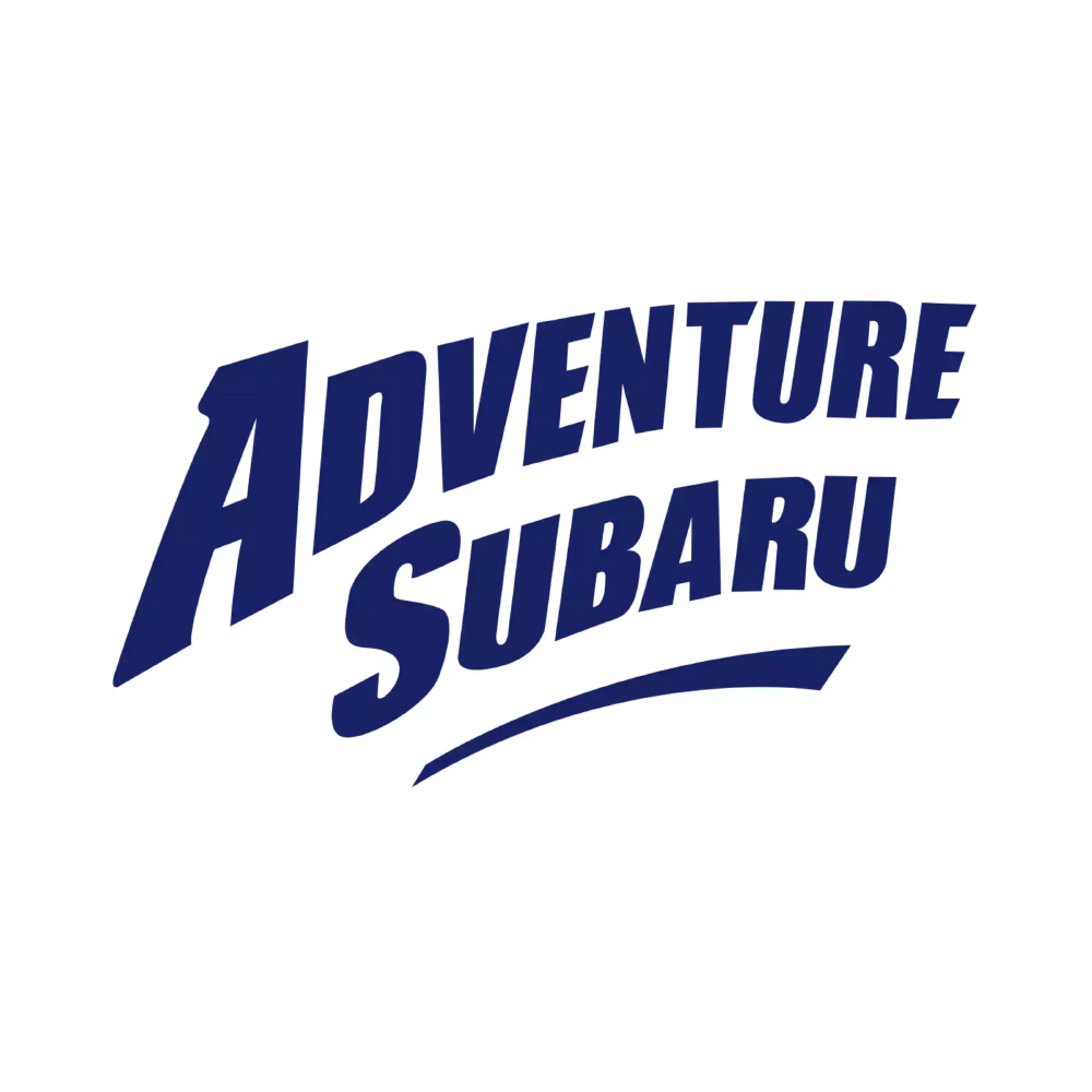 Adventure Subaru (500px).png