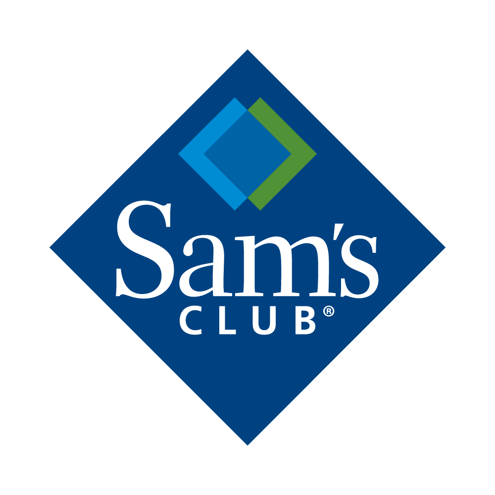 Sam's Club (500px).png