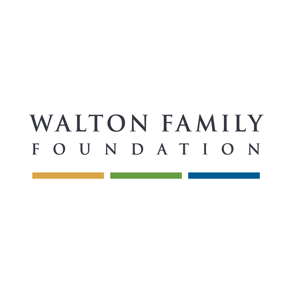 Walton Family Foundation (1000px).png