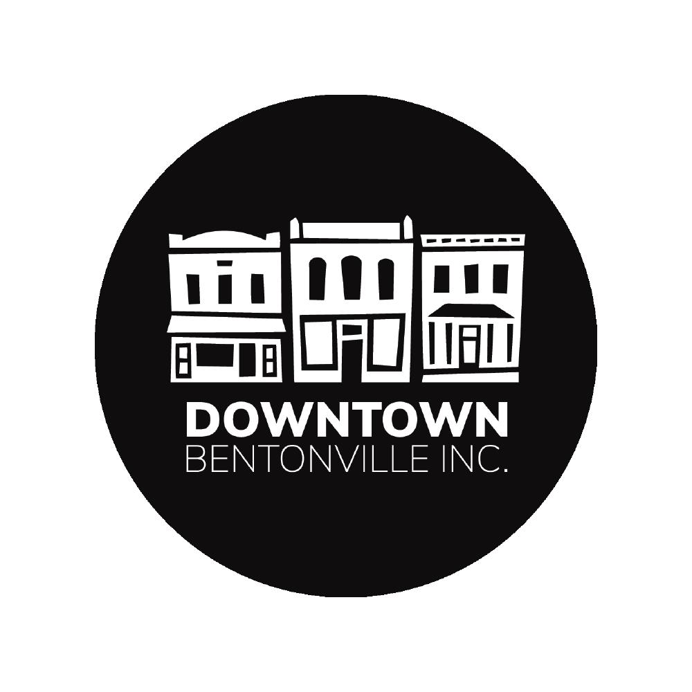 Downtown Bentonville Inc (500px).png