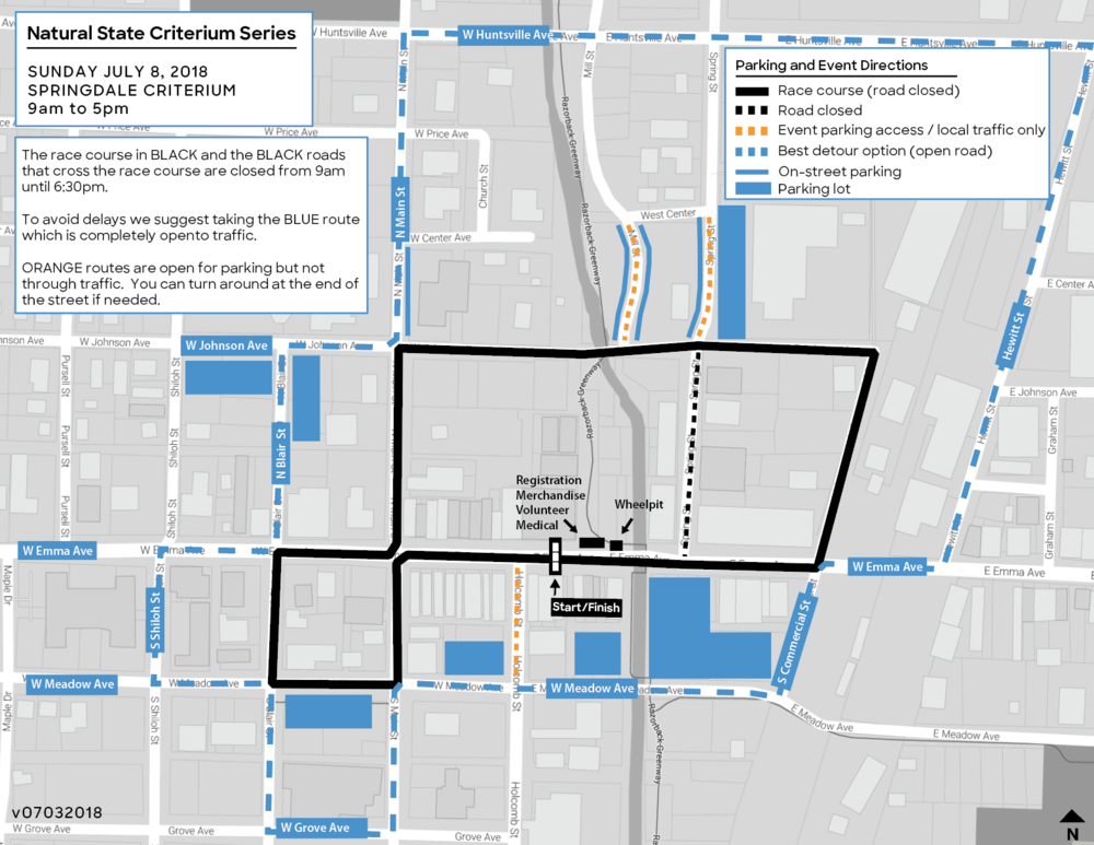 SPRINGDALE_PARKING_OVERVIEW_V5.png
