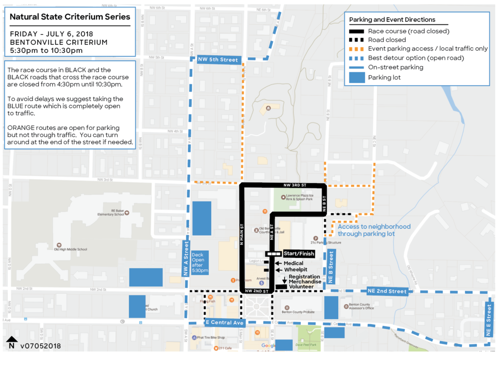 BENTONVILLE_PARKING_OVERVIEW_V6.png