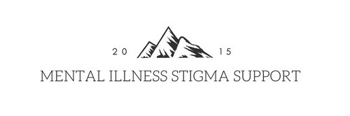Mental Illness Stigma Support