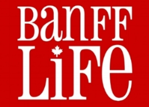banff life.jpg