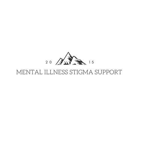 Events Mental Illness Stigma Support