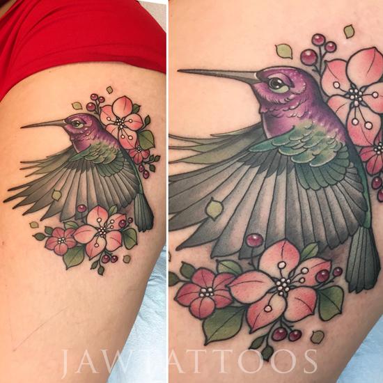01.jaw.hummingbird.jpg