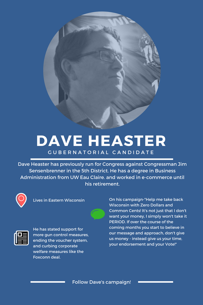 Dave Heaster (1).png